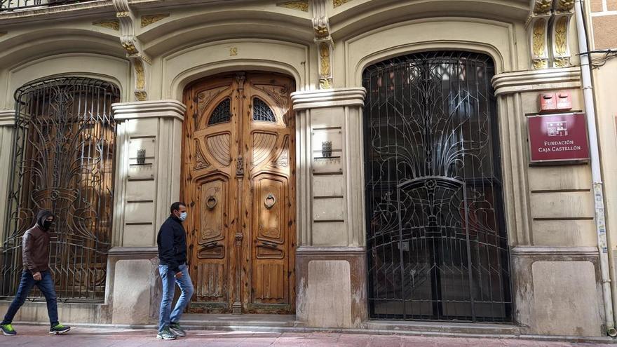 Burriana reserva 180.000 euros para reabrir el Museu de la Taronja