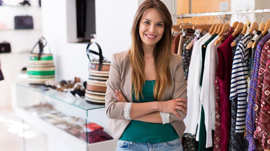 ¿Te apasiona la moda y te gustaría trabajar en una prestigiosa marca? Te decimos cómo conseguirlo