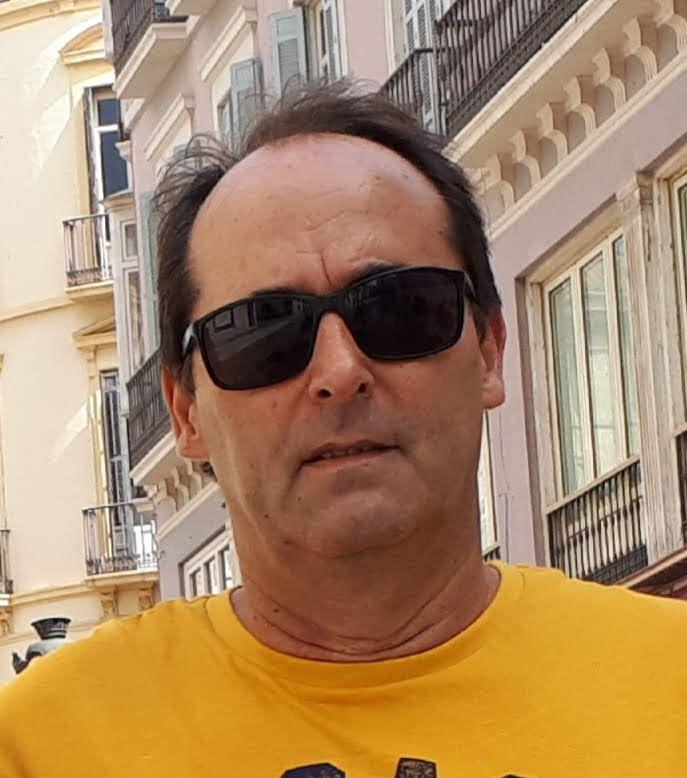 Miguel H. Valverde