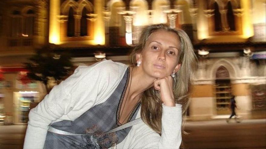 Elena, la proxeneta que odiava les dones