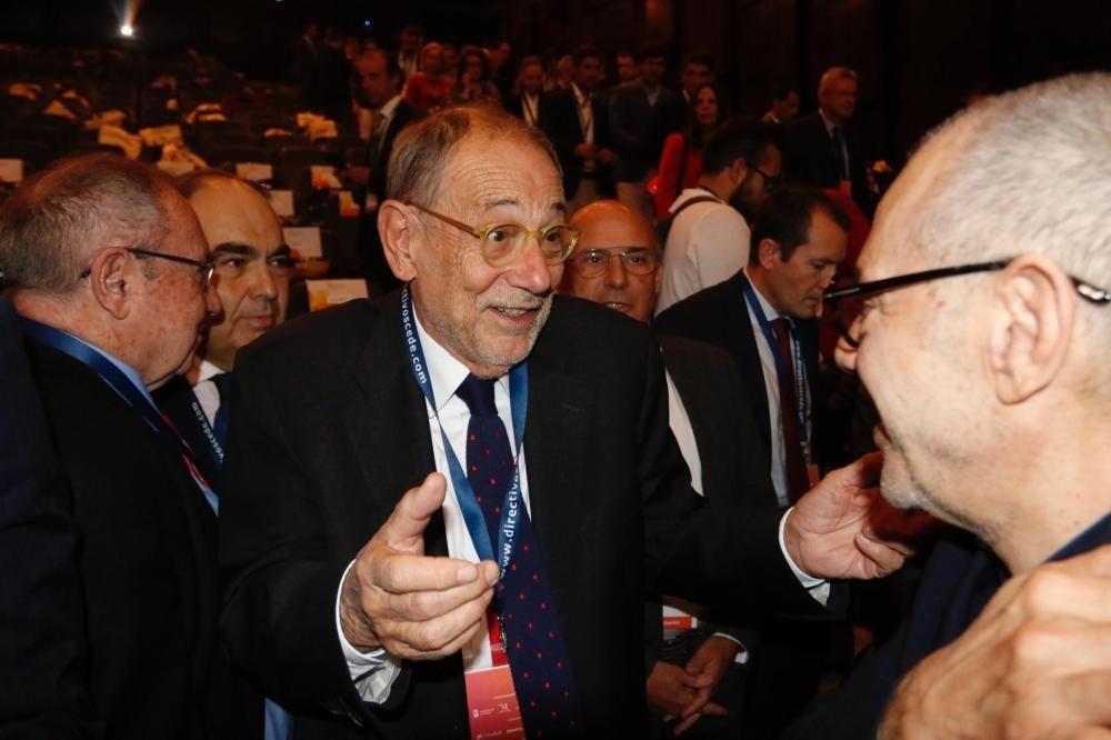 Congreso de CEDE