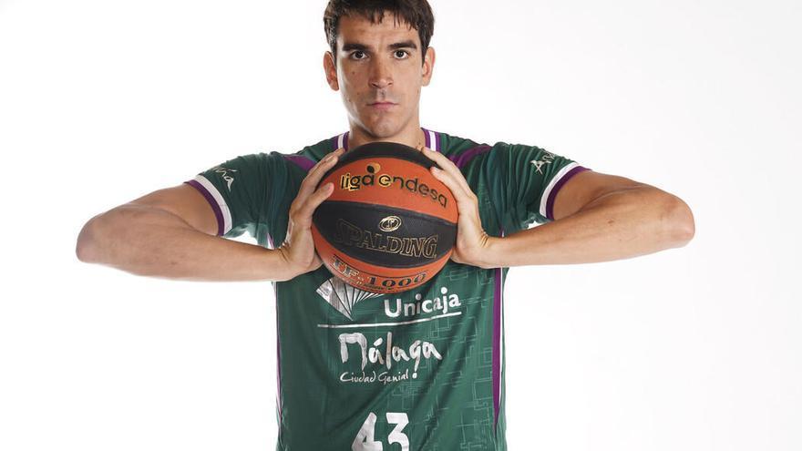 Suárez, a solo 5 puntos del récord de valoración de Berni Rodríguez