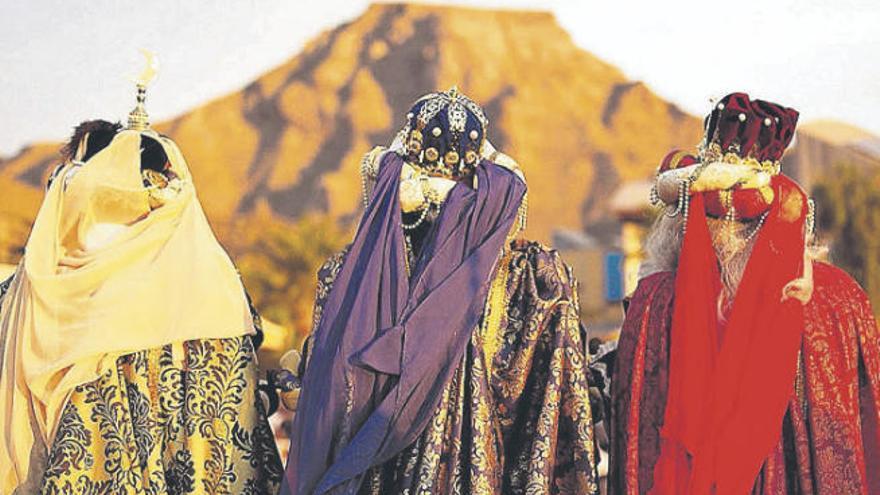 Canarias tendrá 11 días festivos en 2021, desde Año Nuevo al Día de Navidad