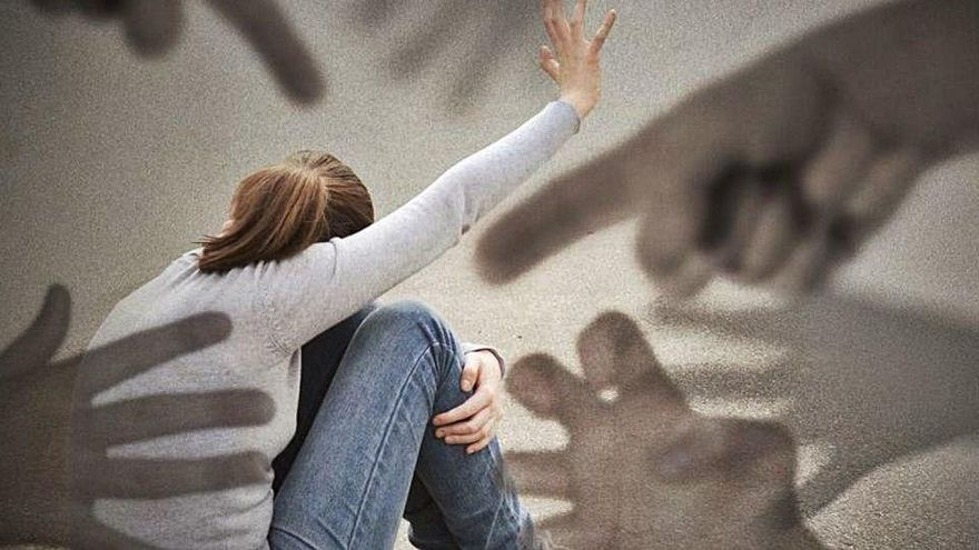 Augmenten les consultes per ansietat, estrès i hipocondria