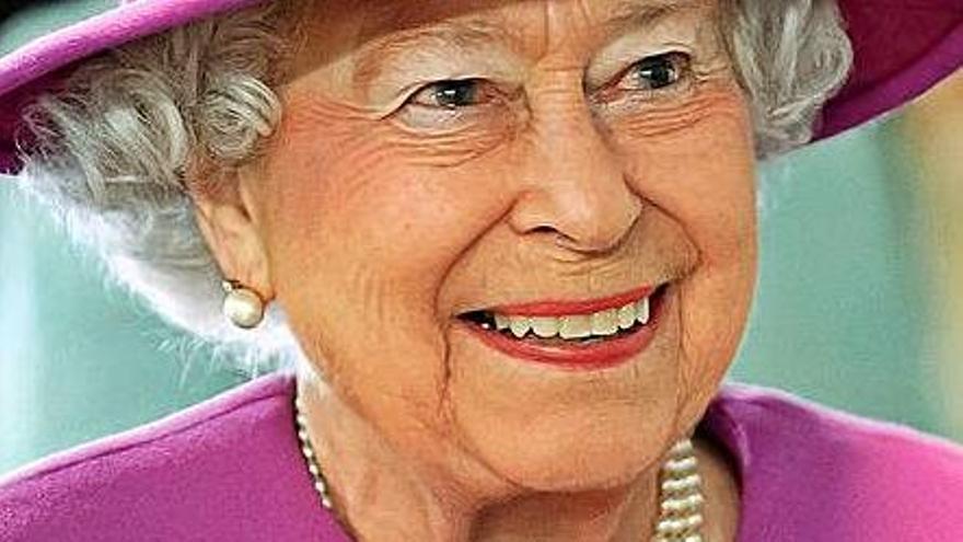 Revelen els detalls del pla London Bridge previst per a la mort d'Elisabet II