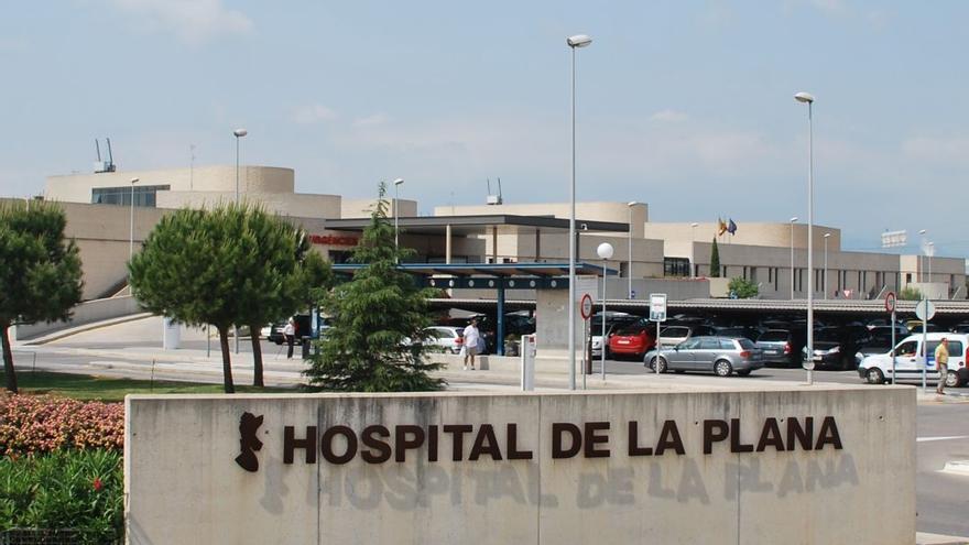 Sanidad estudia acciones judiciales contra la familia del paciente que recibe ozonoterapia