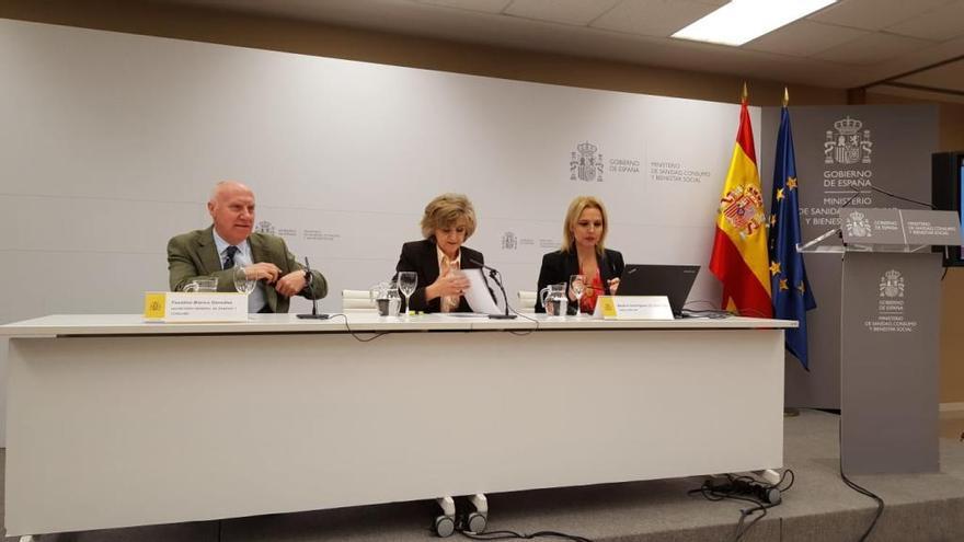 Asturias exhibe los mejores datos de donación de órganos de su historia en un año de récord nacional