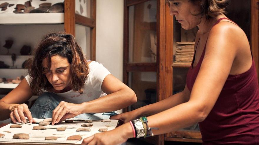 Los tesoros de Sánchez Araña se exhibirán en un nuevo museo de Santa Lucía