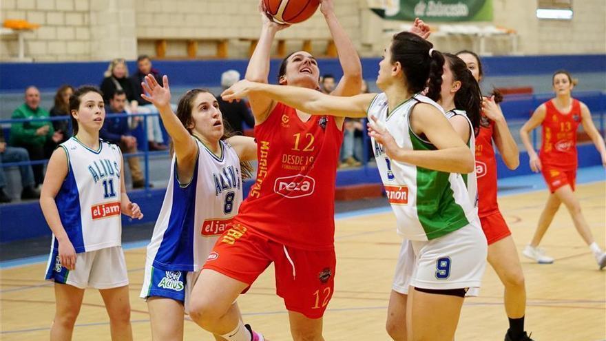 """La Federación Andaluza intentará acabar todas sus competiciones de una manera """"normal"""""""