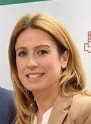 Toñi García