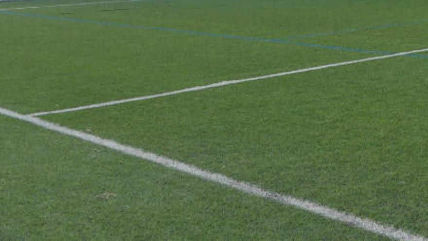 La FCF suspèn tots els partits de futbol i futbol sala pel Coronavirus