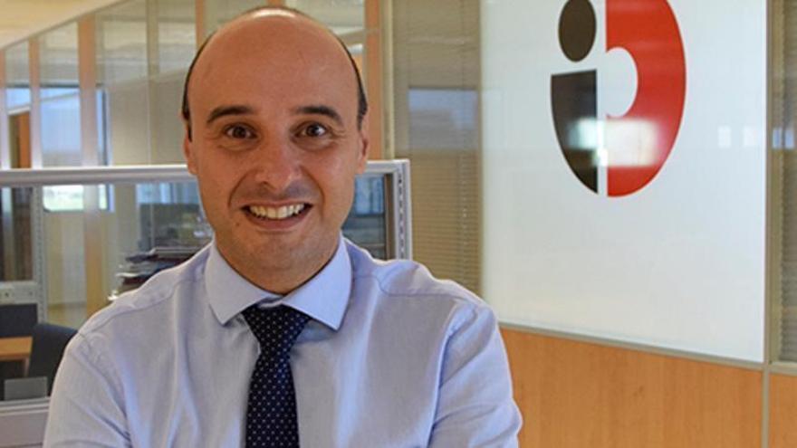 José Luis Latorre Martínez, nuevo presidente de TECNARA