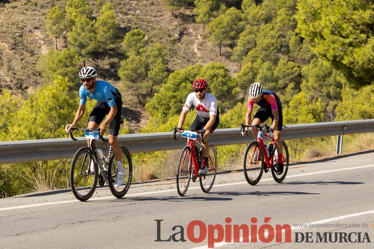 Ciclista_Moratalla196.jpg