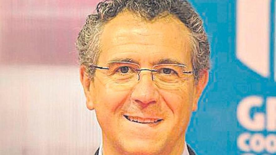 Cajamar triplica sus beneficios hasta junio y gana 57 millones