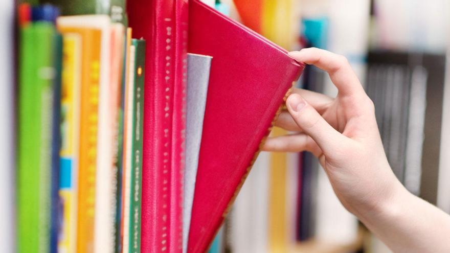Les pràctiques lectores a la Comunitat Valenciana