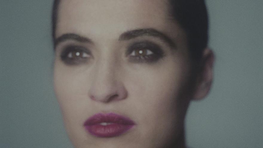 'Farsa', de Sílvia Pérez