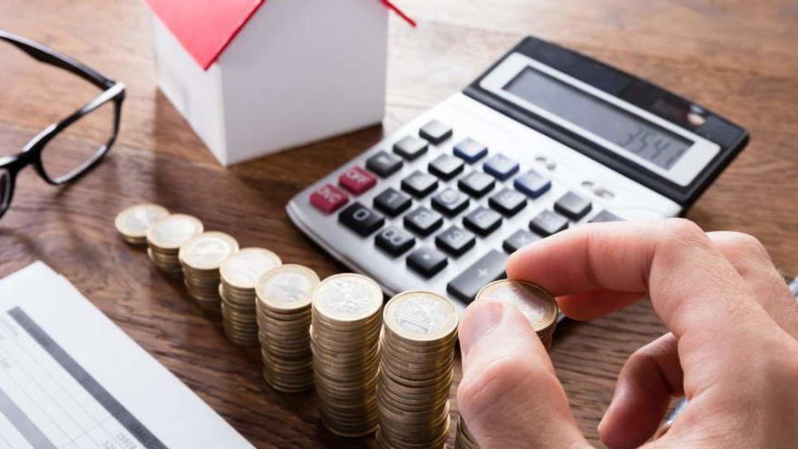 Madrileños, vascos y baleares, los que más dinero ahorrarían al subrogar la hipoteca