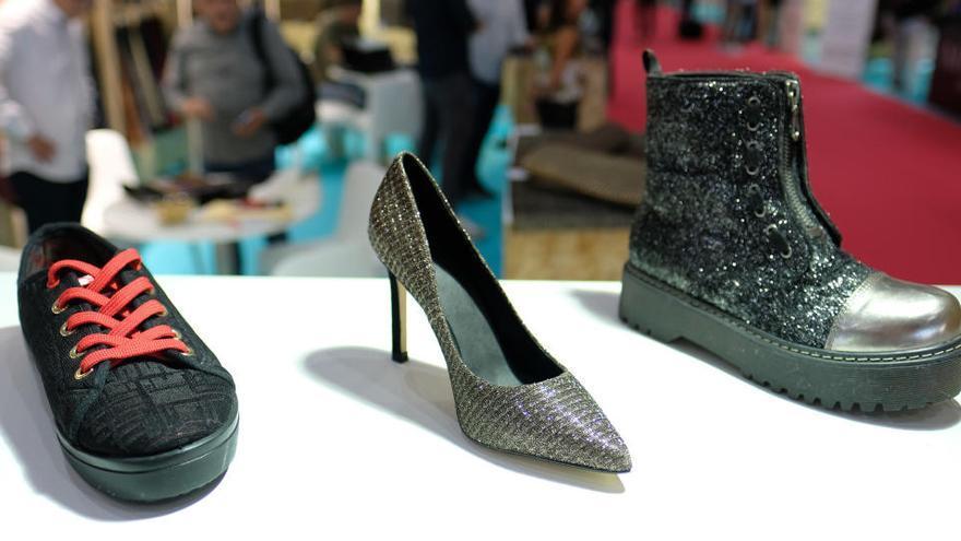 El calzado busca en el ecommerce responder a los cambios de hábitos del consumo en el confinamiento