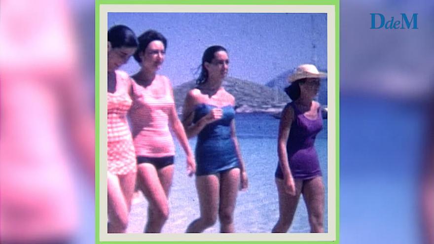 Porqué el mar de Alcúdia ha dejado de ser tan azul y cristalino como en los años 70