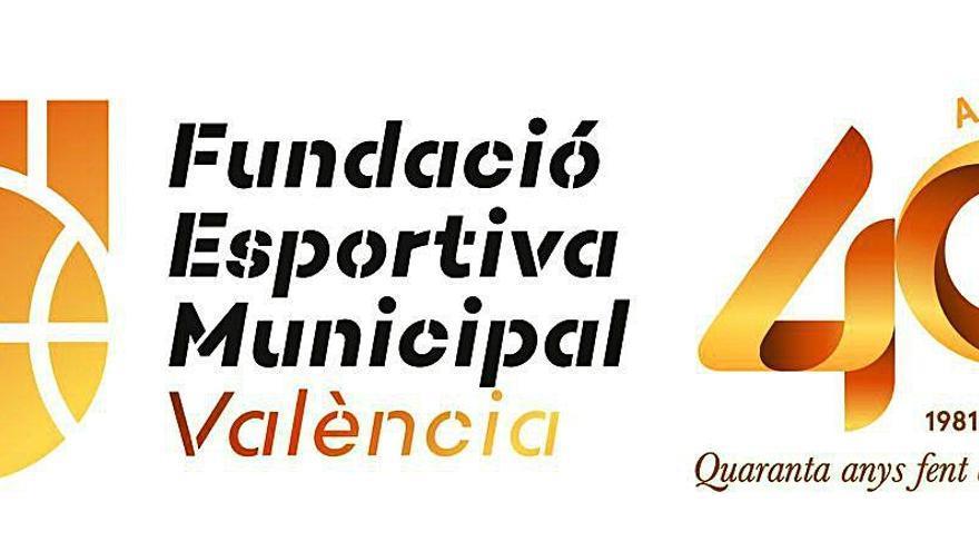 40 aniversario de la Fundación Deportiva Municipal