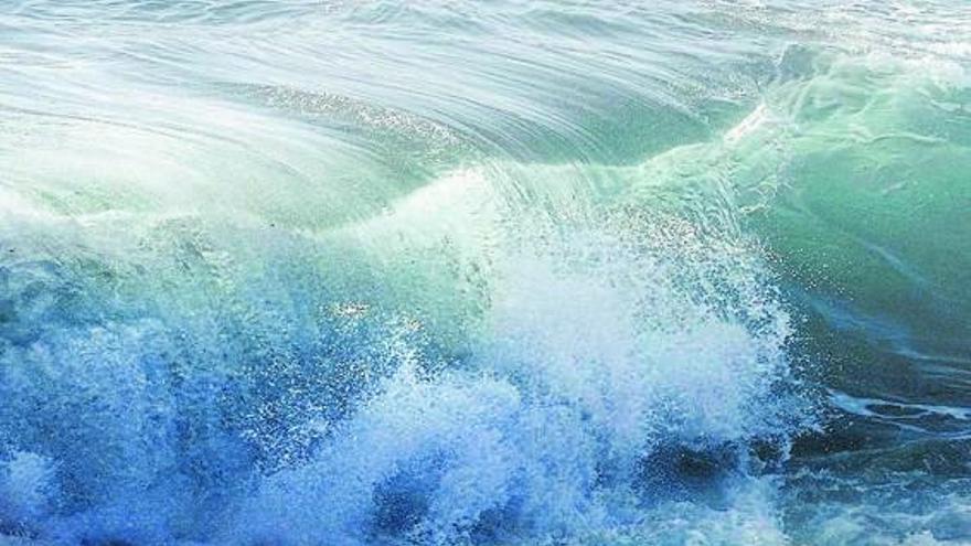 Canarias es una de las regiones que vive expuesta a sufrir un 'tsunami'