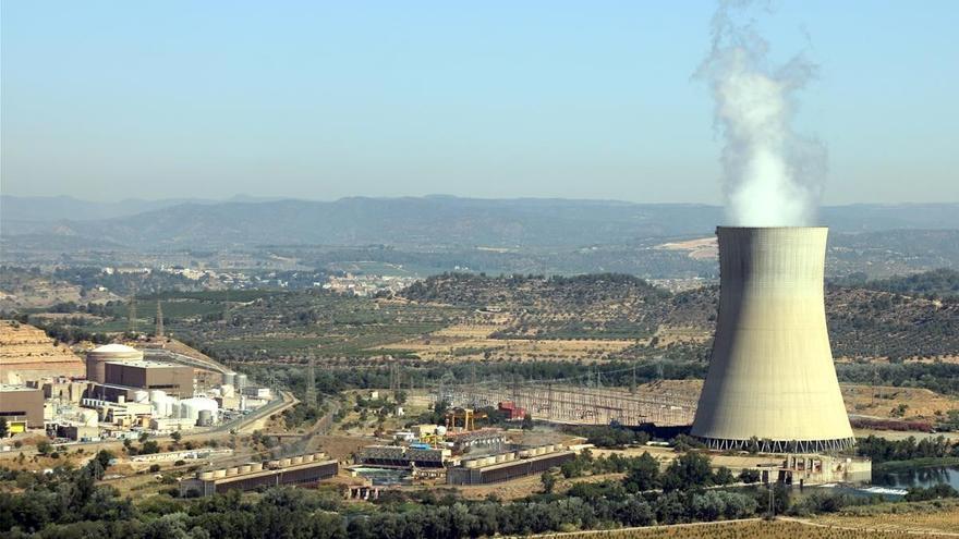 Al menos tres cuartos de la demanda eléctrica se libran del 'hachazo' del Gobierno