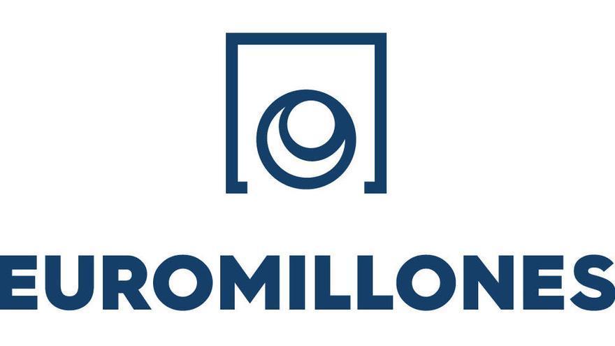 El hombre al que todo el mundo busca: un madrileño gana 130 millones de euros gracias a Euromillones
