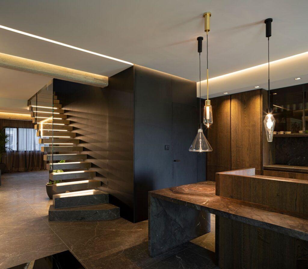 La 'Casa Frente al Río' de València gana un prestigioso premio de arquitectura