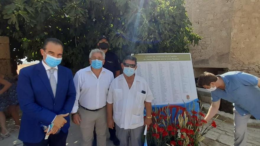 Representantes gitanos hablan de estigmatización durante la pandemia