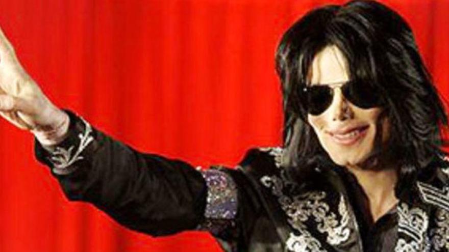 Un arbitraje decidirá si HBO indemniza a la familia de Michael Jackson