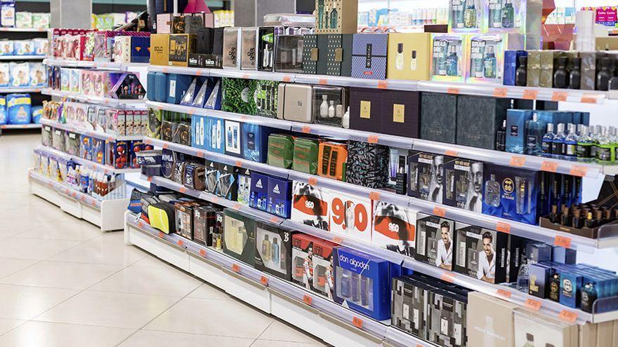 Mercadona vende el perfume que utiliza la reina Letizia por un precio diez veces menor