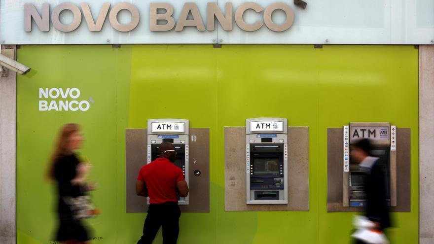 Abanca compra el negocio del banco portugués Novo Banco en España