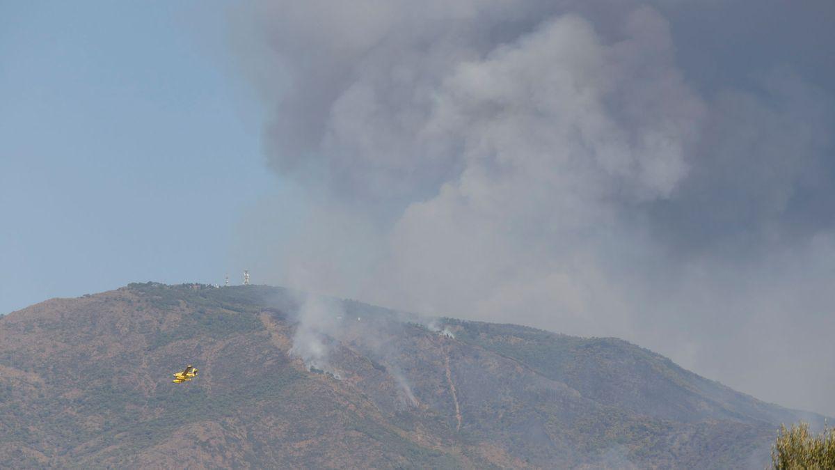 incendio-malaga9.jpg