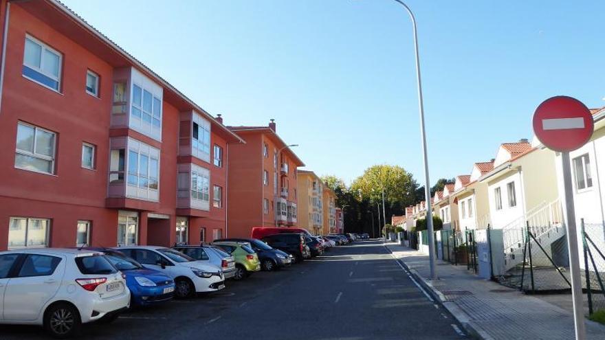 Urbanización de vivienda protegida: un vía crucis