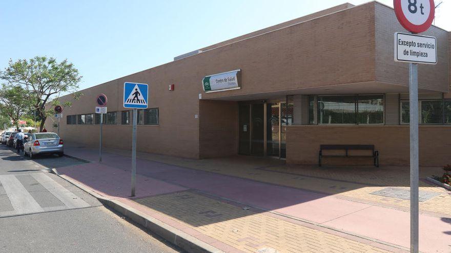 Los centros de salud de La Roca, Churriana y Alhaurín el Grande tendrán un servicio fijo de Urgencias antes del verano
