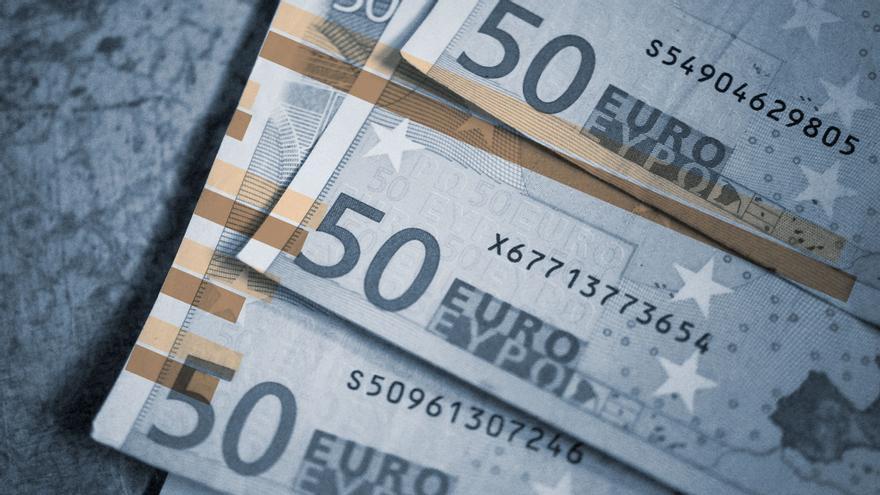 Los asturianos se ahorran 25 millones de la plusvalía tras las sentencias judiciales