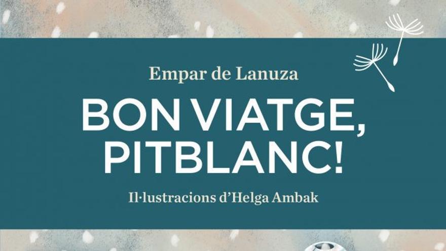 Pitblanc