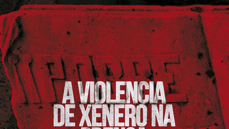 Pobre Asunción: La violencia de género en la prensa
