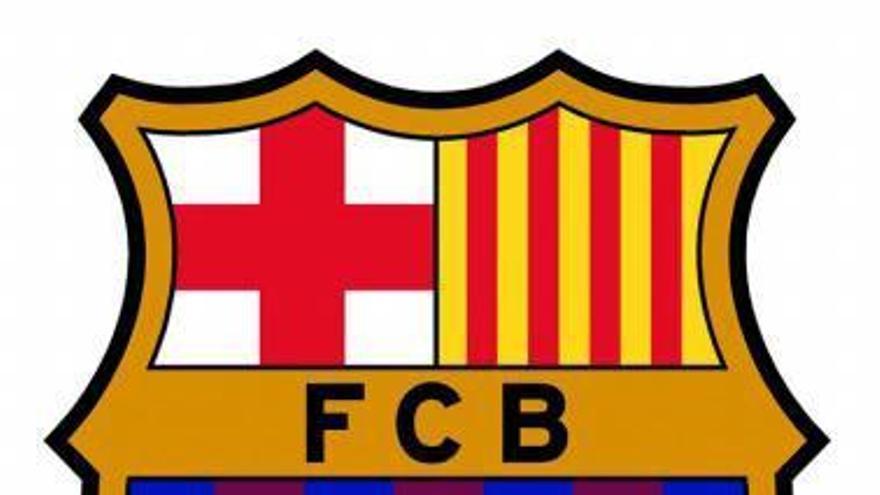 El Barça s'aferra a un miracle gairebé impossible per seguir viu a Europa