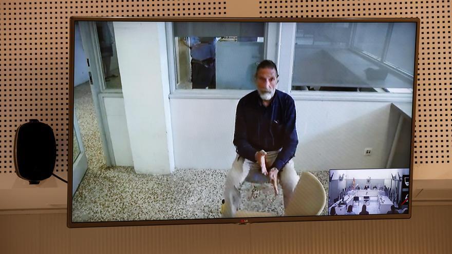 John McAfee alega ser un perseguido político para frenar su extradición