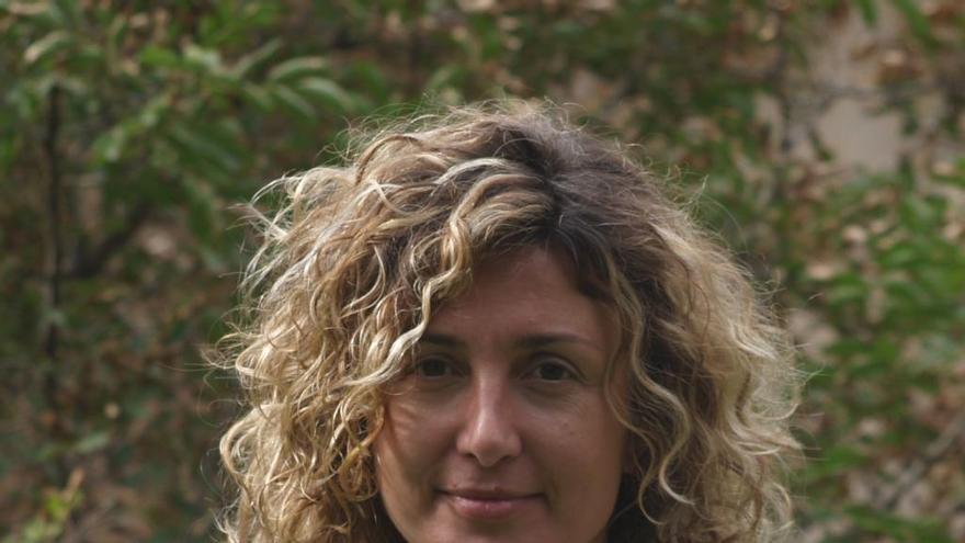 Xisca Mora, de la política municipal al Consell de la mano de El Pi
