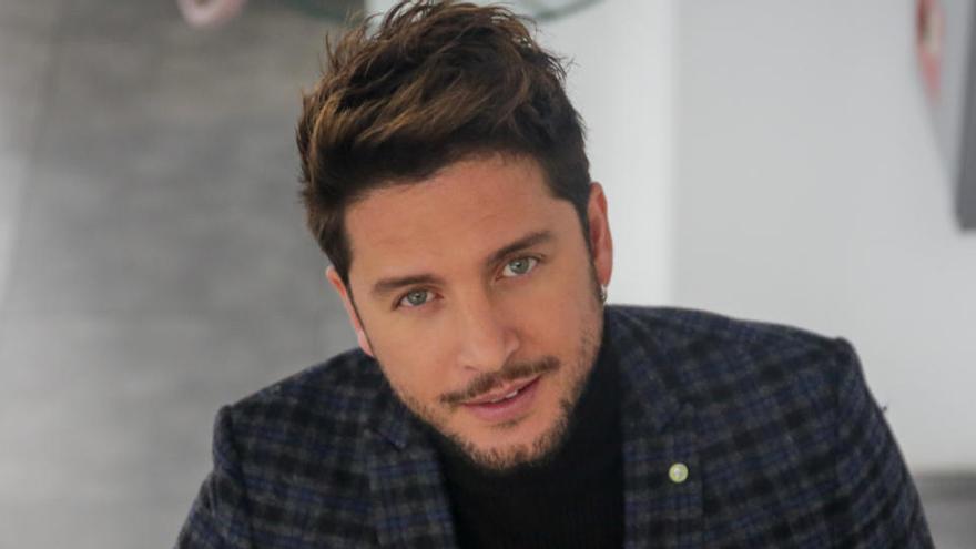Manuel Carrasco aplaza a 2021 su gira 'La cruz del mapa'