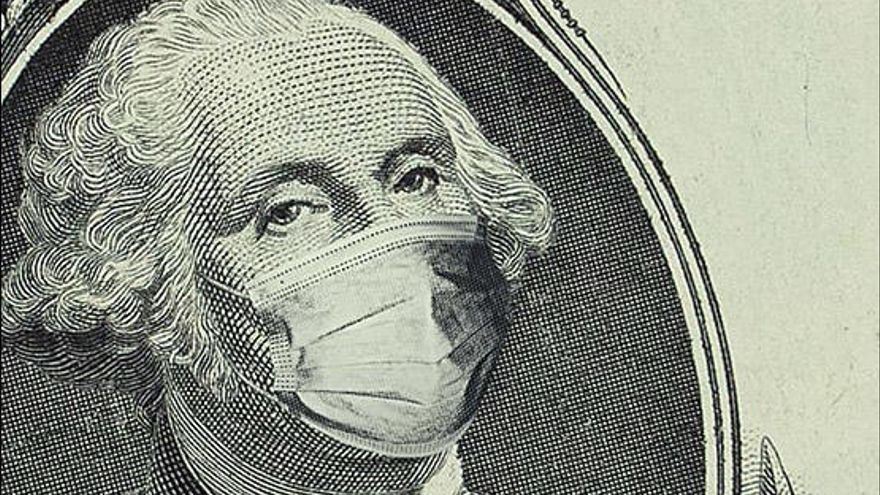 Estas son las medidas de Bankinter para paliar el impacto del coronavirus