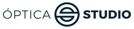 Logo-optico-estudio