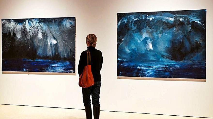El Museo Picasso propone para Semana Santa arte, talleres y música