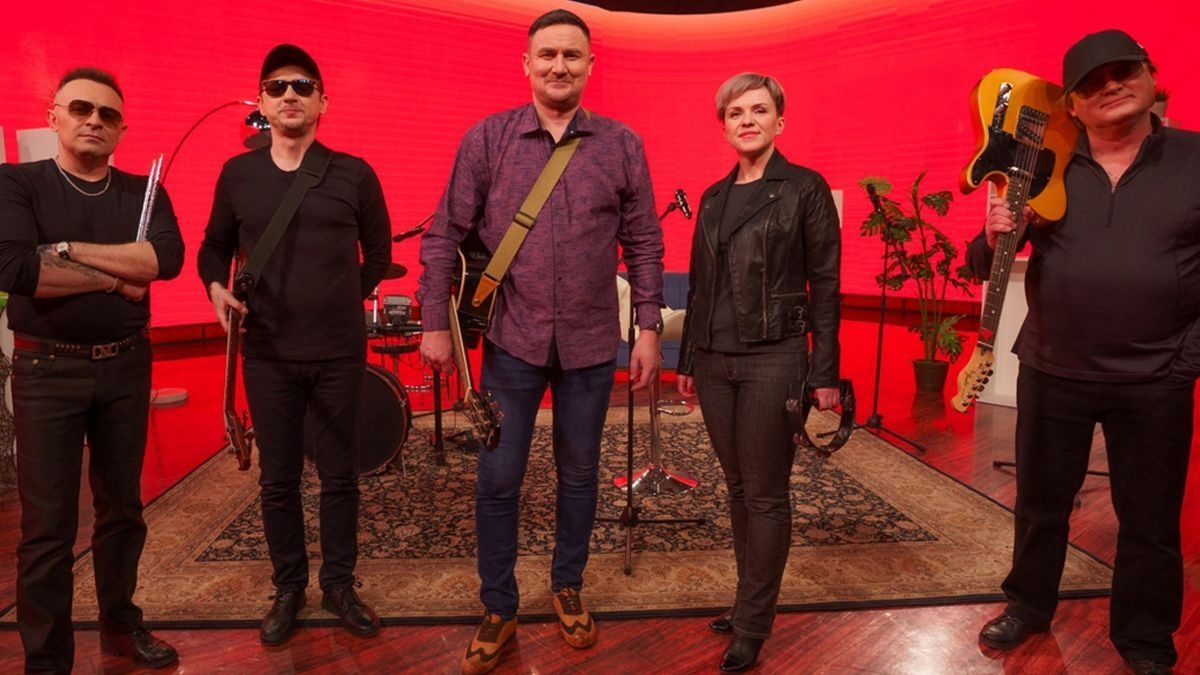 Bielorrusia, nueva baja en Eurovisión.