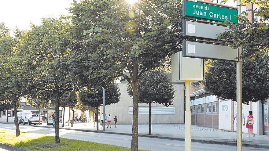 Gijón priorizará a las mujeres para dar nombre a las nuevas calles de la ciudad