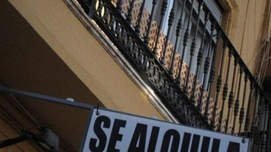 El precio de la vivienda en Canarias crece un 8,5% en mayo, según Tinsa