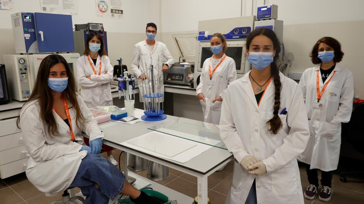 Biopilas: energía del ser vivo en marcapasos eternos o cultivos autovigilados