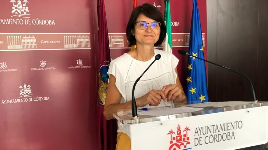 """IU denuncia que Bellido """"incumple la norma estatal y europea"""" al no propiciar la estabilización de personal interino en las bases de la OPE"""